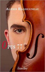 Opus 77