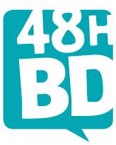 48h_bd