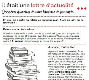 lettre_juin_2020