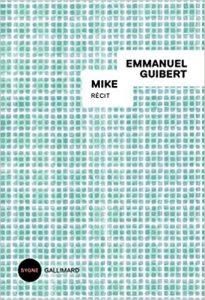 Emmanuel_guibert
