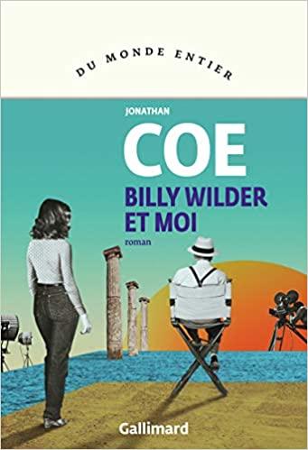 billy_wilder_et_moi