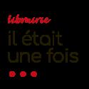 cropped-logo-librairie-ieuf-rvb.png